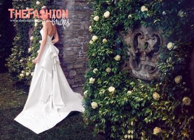 giuseppe-papini-wedding-gowns-fall-2016-fashionbride-website-dresses55 - Copy