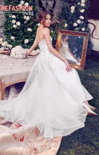 giuseppe-papini-wedding-gowns-fall-2016-fashionbride-website-dresses56