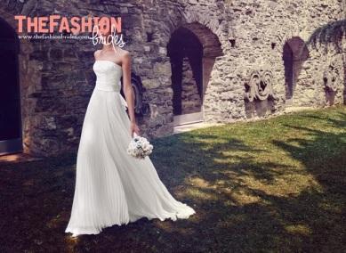 giuseppe-papini-wedding-gowns-fall-2016-fashionbride-website-dresses57