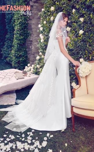 giuseppe-papini-wedding-gowns-fall-2016-fashionbride-website-dresses59