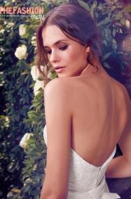 giuseppe-papini-wedding-gowns-fall-2016-fashionbride-website-dresses60
