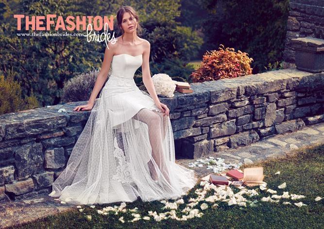 giuseppe-papini-wedding-gowns-fall-2016-fashionbride-website-dresses61