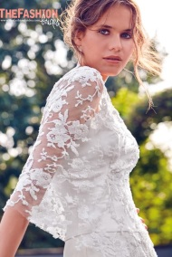 giuseppe-papini-wedding-gowns-fall-2016-fashionbride-website-dresses62