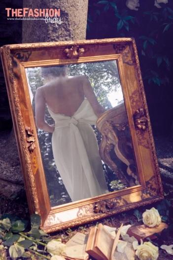 giuseppe-papini-wedding-gowns-fall-2016-fashionbride-website-dresses63