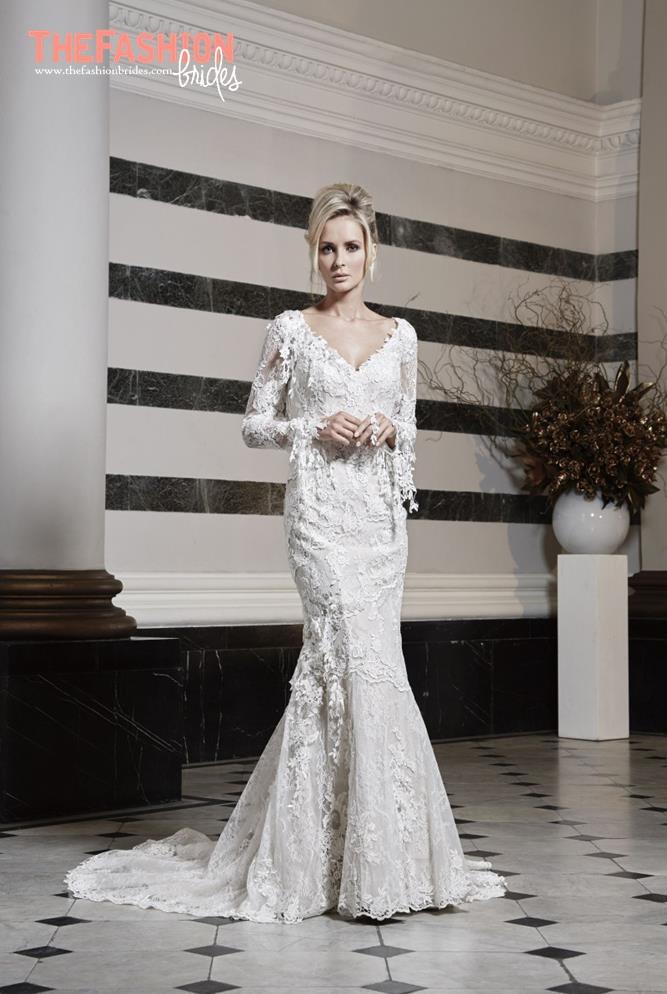 ian-stuart-wedding-gowns-fall-2016-fashionbride-website-dresses11