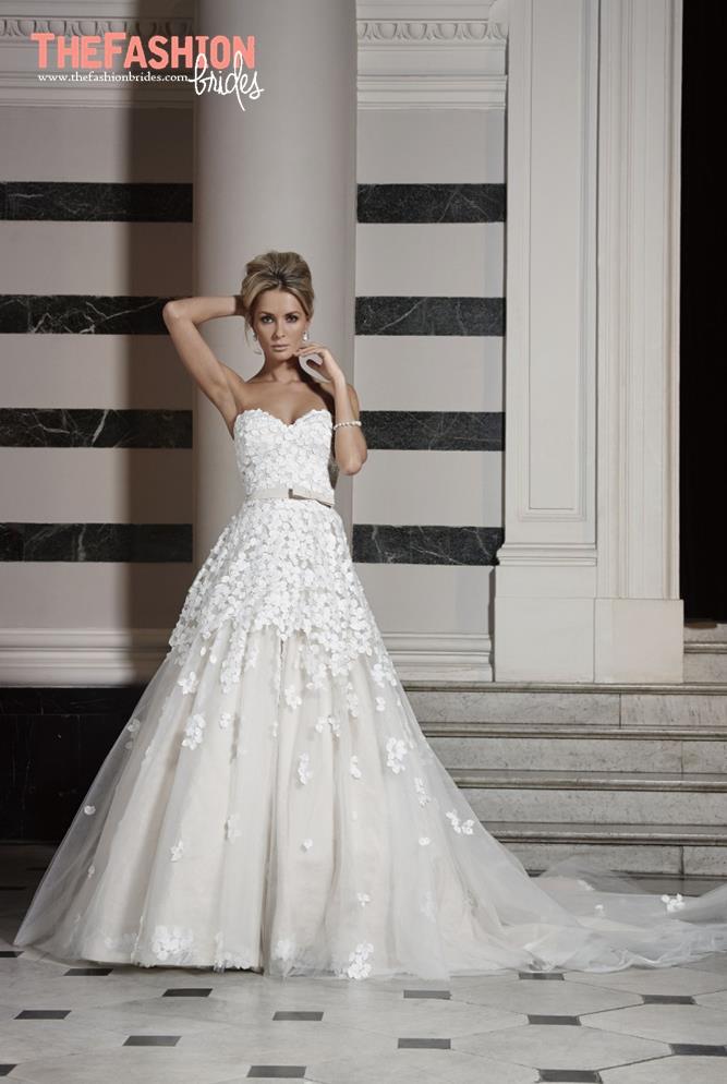 ian-stuart-wedding-gowns-fall-2016-fashionbride-website-dresses23