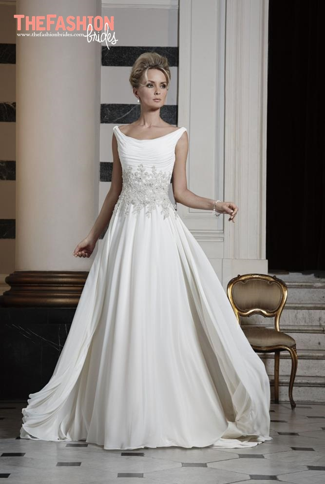 ian-stuart-wedding-gowns-fall-2016-fashionbride-website-dresses34