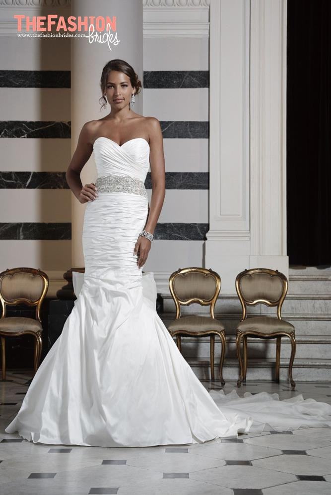 ian-stuart-wedding-gowns-fall-2016-fashionbride-website-dresses43