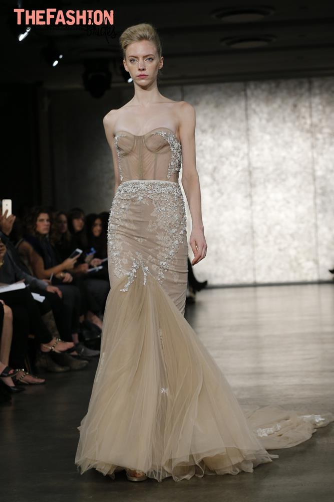 inbal-dror-wedding-gowns-fall-2016-fashionbride-website-dresses20 ...