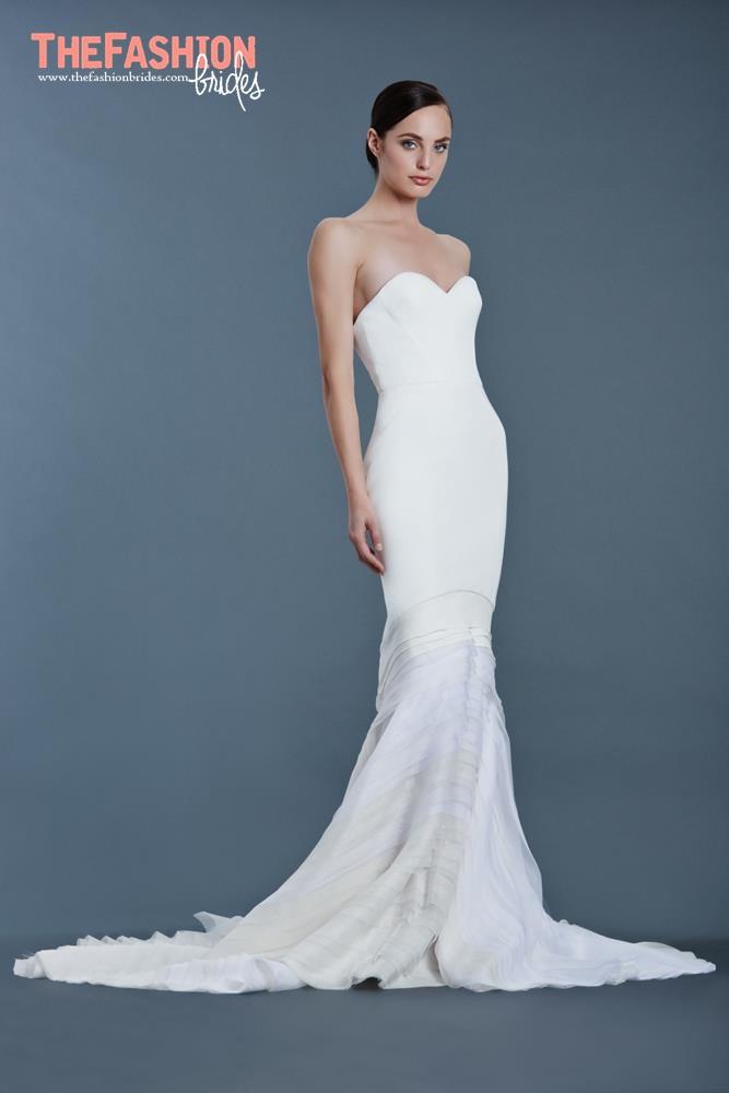 j-mendel-wedding-gowns-fall-2016-fashionbride-website-dresses10