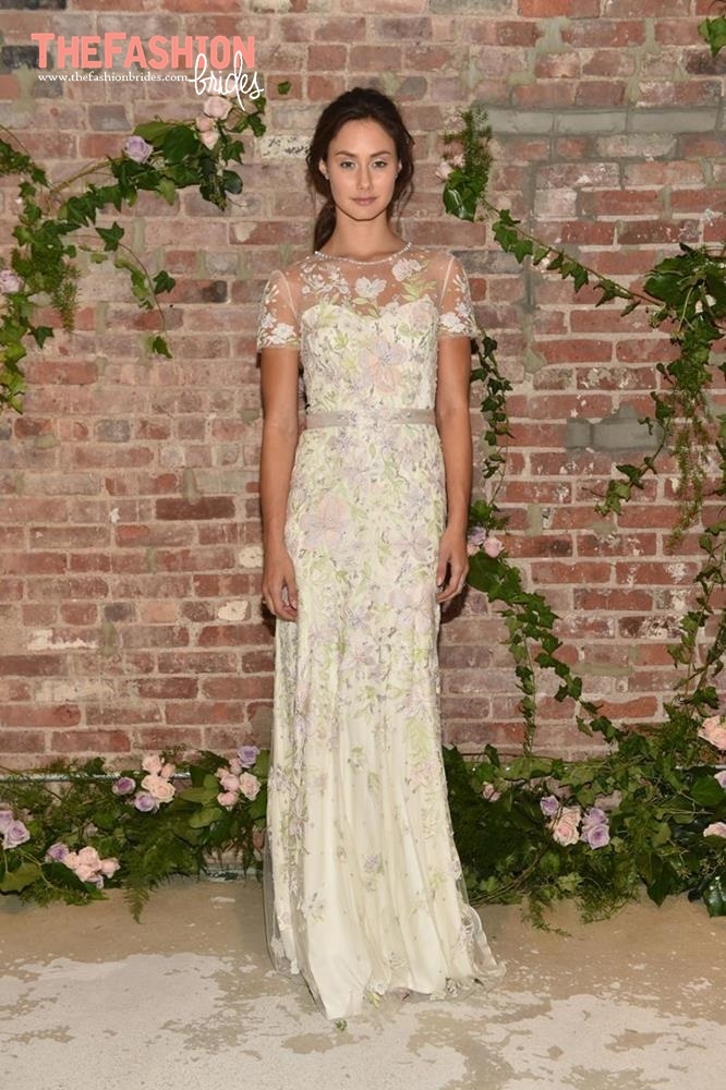 jenny-packham-wedding-gowns-fall-2016-fashionbride-website-dresses2