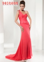 jillian-2016-bridal-collection-wedding-gowns-thefashionbrides014