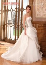 jillian-2016-bridal-collection-wedding-gowns-thefashionbrides017