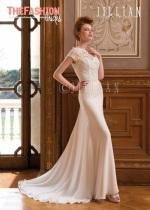 jillian-2016-bridal-collection-wedding-gowns-thefashionbrides020