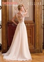 jillian-2016-bridal-collection-wedding-gowns-thefashionbrides021
