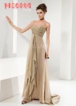 jillian-2016-bridal-collection-wedding-gowns-thefashionbrides037