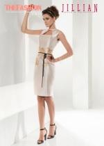 jillian-2016-bridal-collection-wedding-gowns-thefashionbrides043
