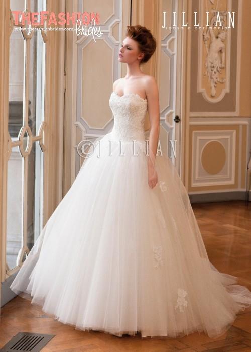 jillian-2016-bridal-collection-wedding-gowns-thefashionbrides052