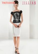 jillian-2016-bridal-collection-wedding-gowns-thefashionbrides054