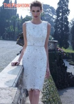 jillian-2016-bridal-collection-wedding-gowns-thefashionbrides071