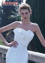 jillian-2016-bridal-collection-wedding-gowns-thefashionbrides137