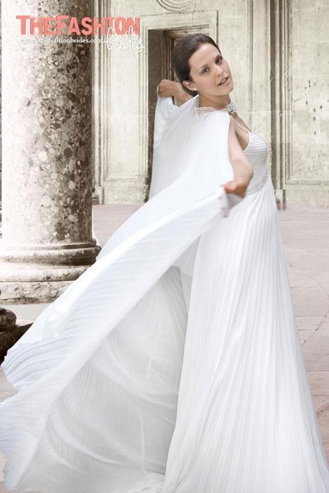 juliet-2016-bridal-collection-wedding-gowns-thefashionbrides22