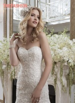 justin-alexander-2016-bridal-collection-wedding-gowns-thefashionbrides071