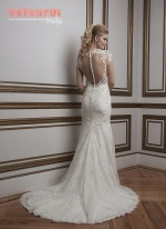 justin-alexander-2016-bridal-collection-wedding-gowns-thefashionbrides072