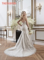 justin-alexander-2016-bridal-collection-wedding-gowns-thefashionbrides074