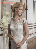 justin-alexander-2016-bridal-collection-wedding-gowns-thefashionbrides075