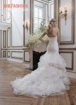 justin-alexander-2016-bridal-collection-wedding-gowns-thefashionbrides077