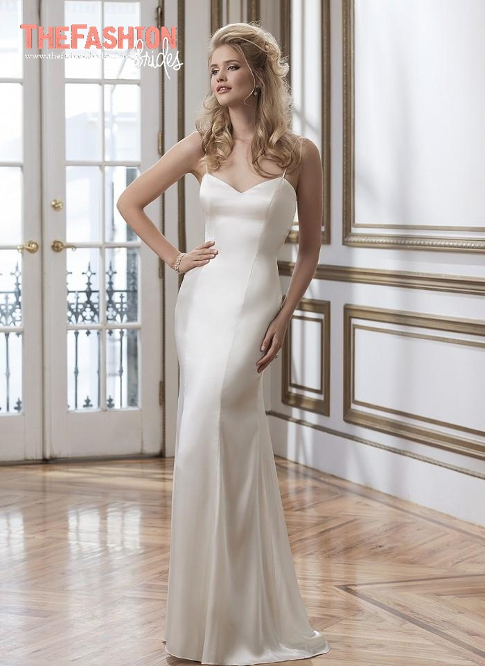 justin-alexander-2016-bridal-collection-wedding-gowns-thefashionbrides078