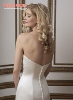 justin-alexander-2016-bridal-collection-wedding-gowns-thefashionbrides080