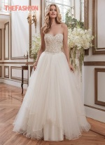 justin-alexander-2016-bridal-collection-wedding-gowns-thefashionbrides081
