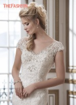 justin-alexander-2016-bridal-collection-wedding-gowns-thefashionbrides082