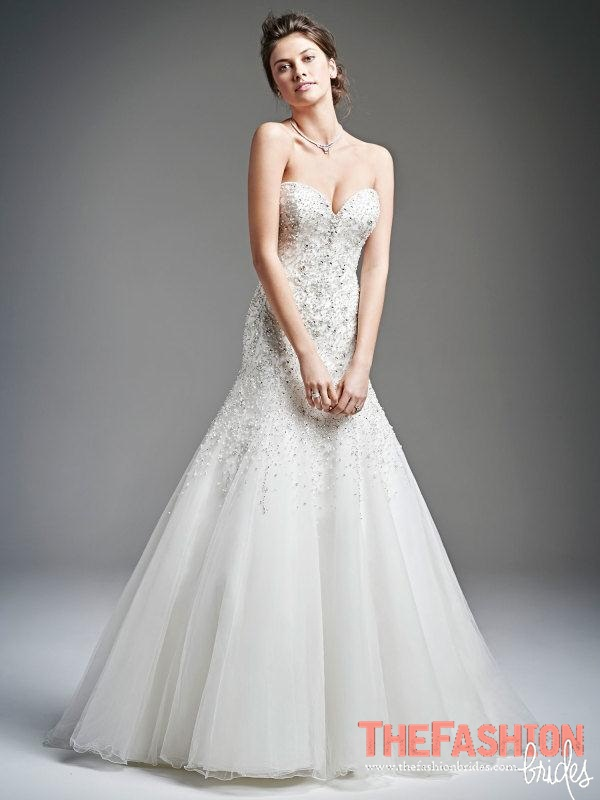 kenneth-winston-2016-bridal-collection-wedding-gowns-thefashionbrides08
