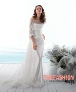 le-spose-di-gio-wedding-gowns-fall-2016-fashionbride-website-dresses01