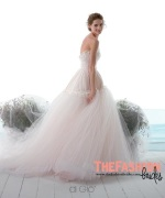 le-spose-di-gio-wedding-gowns-fall-2016-fashionbride-website-dresses02