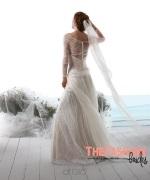 le-spose-di-gio-wedding-gowns-fall-2016-fashionbride-website-dresses03