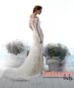 le-spose-di-gio-wedding-gowns-fall-2016-fashionbride-website-dresses04