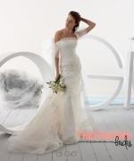 le-spose-di-gio-wedding-gowns-fall-2016-fashionbride-website-dresses06