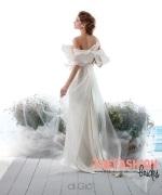 le-spose-di-gio-wedding-gowns-fall-2016-fashionbride-website-dresses07