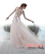 le-spose-di-gio-wedding-gowns-fall-2016-fashionbride-website-dresses08