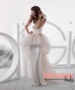 le-spose-di-gio-wedding-gowns-fall-2016-fashionbride-website-dresses09