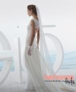 le-spose-di-gio-wedding-gowns-fall-2016-fashionbride-website-dresses10