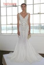 marchesa-wedding-gowns-fall-2016-fashionbride-website-dresses01