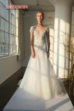 marchesa-wedding-gowns-fall-2016-fashionbride-website-dresses04