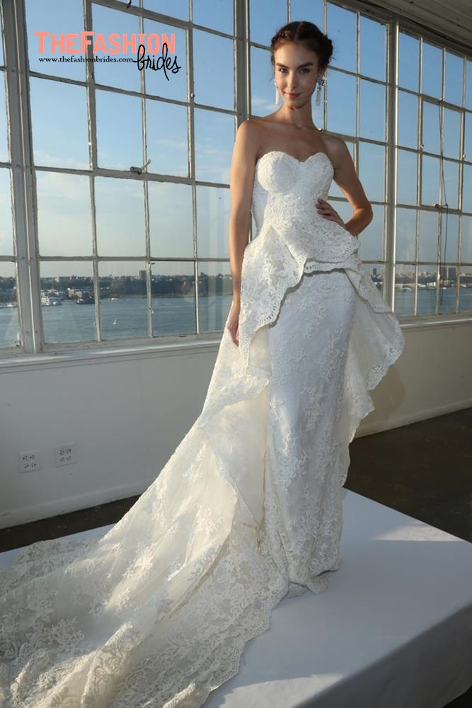 marchesa-wedding-gowns-fall-2016-fashionbride-website-dresses05
