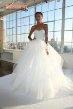 marchesa-wedding-gowns-fall-2016-fashionbride-website-dresses06
