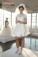 marchesa-wedding-gowns-fall-2016-fashionbride-website-dresses09